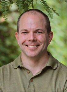 Dr. Eric Lewis