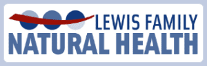 Lewis Family Natural Health