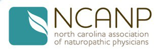 North Carolina Association of Naturopathic Physicians