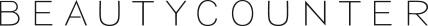 Beuatycounter_logo