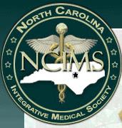NCIMS logo