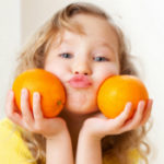 Vitamin and Mineral Supplement Tips for Children