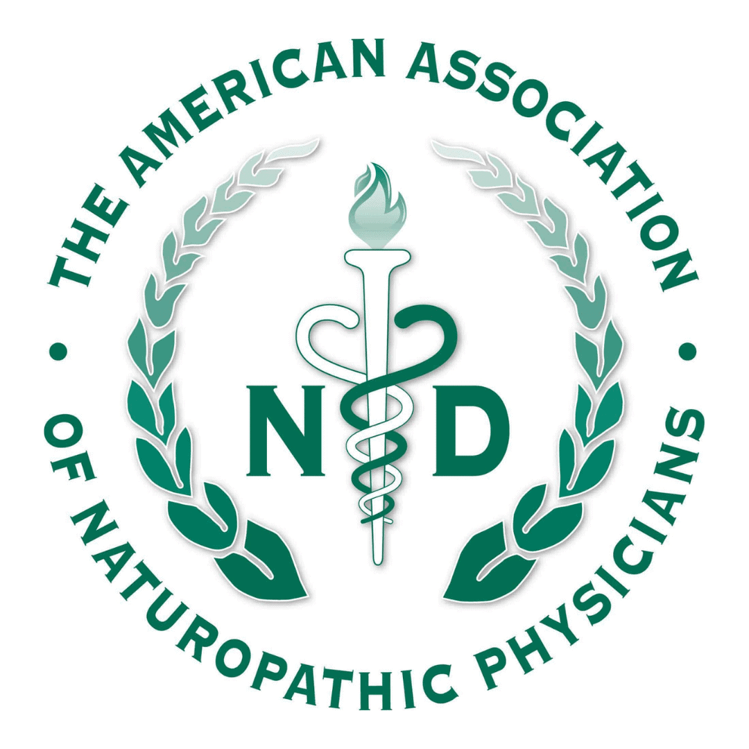American Association of Naturopathic Physicians