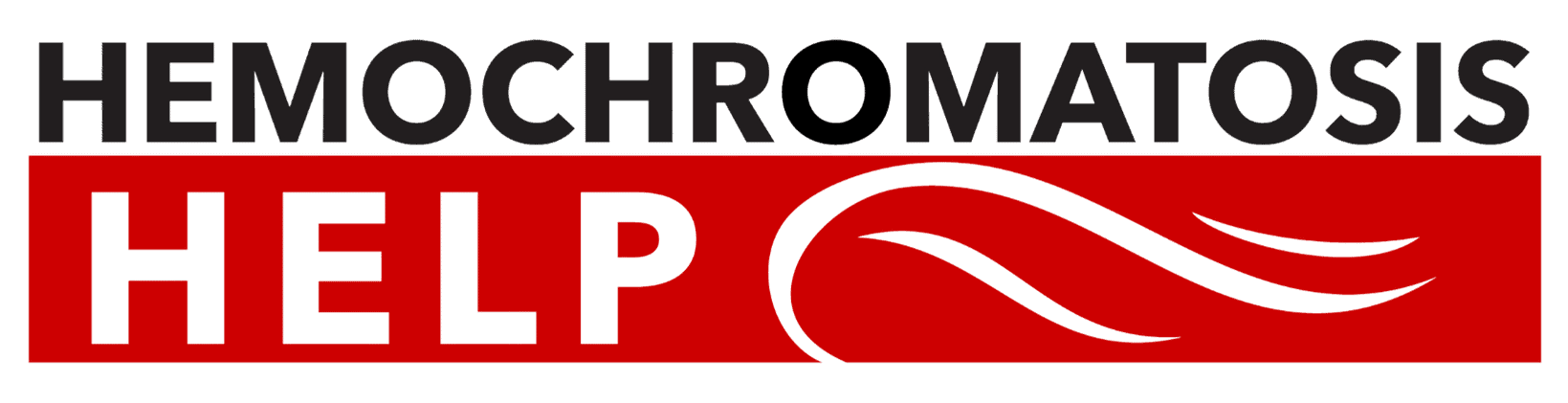 HemochromatosisHelp.com